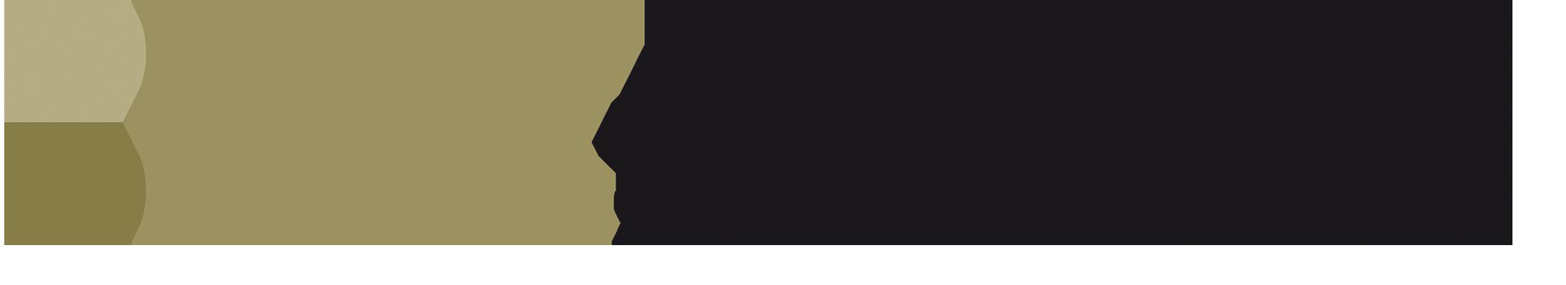 Racketcentrum