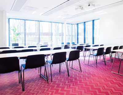 Konferens / Event